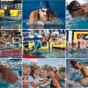 USA SWIMMING NATIONAL